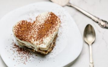 Sernik z rosą. Zaskocz swoich znajomych wyjątkowym deserem!