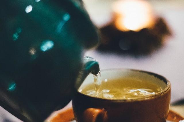 czajnik na gaz, czajnik gazowy
