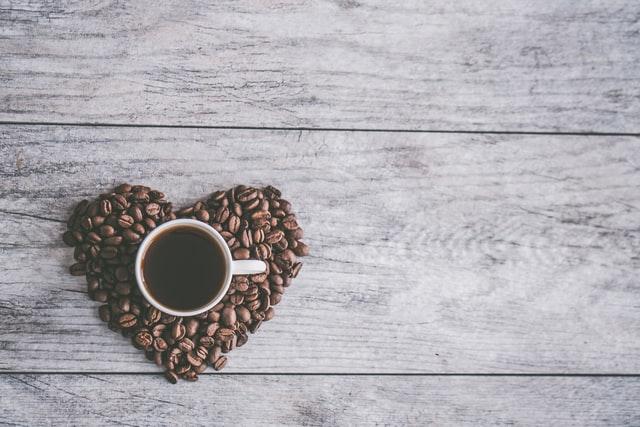 tamper, ubijak do kawy