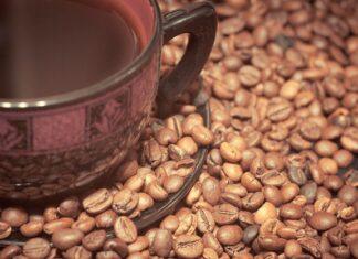 ekspres do kawy, ekspres do kawy jaki wybrać