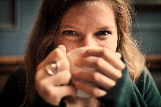 ekspres do kawy , ekspres do kawy jaki wybrać
