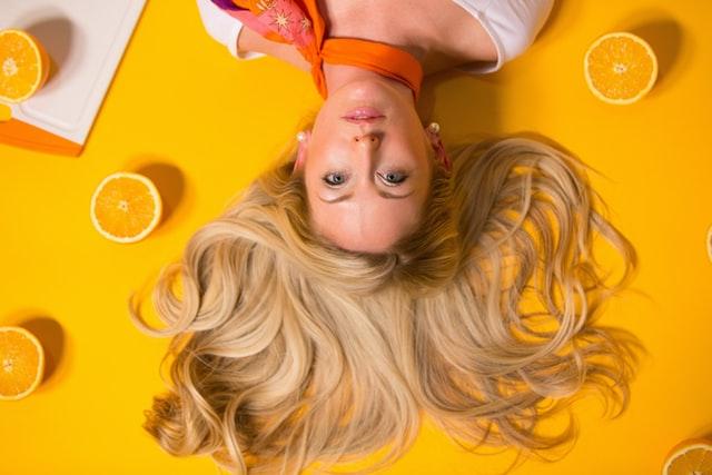 suszarak do włosów, tania suszarka do włosów
